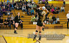 NBHS Volleyball vs MHS - 0009