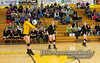 NBHS Volleyball vs MHS - 0007
