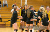 NBHS Volleyball vs MHS - 0005