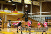 NBHS Volleyball vs MHS - 0010