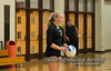 NBHS Volleyball vs MHS - 0002