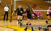 NBHS Volleyball vs MHS - 0004