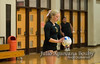 NBHS Volleyball vs MHS - 0003