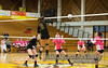 NBHS Volleyball vs MHS - 0011