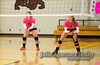 NBHS Volleyball vs MHS - 0001