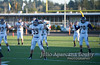 NBHS Football vs MHS - 0011