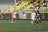 NBHS Girls Soccer vs Stayton - 0009
