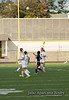 NBHS Girls Soccer vs Stayton - 0008