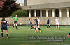 NBHS Girls Soccer vs Stayton - 0007