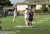 NBHS Girls Soccer vs Stayton - 0006