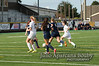 NBHS Girls Soccer vs Stayton - 0002