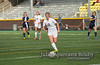 NBHS Girls Soccer vs Stayton - 0011