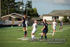 NBHS Girls Soccer vs Stayton - 0005