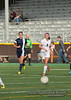 NBHS Girls Soccer vs Stayton - 0010