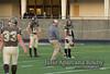 NBHS Football vs Brookings Harbor - 0003
