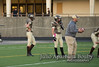 NBHS Football vs Brookings Harbor - 0008