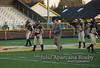 NBHS Football vs Brookings Harbor - 0004