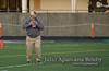 NBHS Football vs Brookings Harbor - 0006