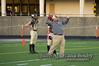 NBHS Football vs Brookings Harbor - 0009