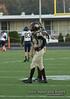 NBHS Football vs Brookings Harbor - 0010