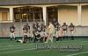 NBHS Football vs Brookings Harbor - 0005