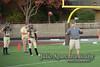 NBHS Football vs Brookings Harbor - 0001