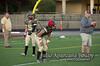 NBHS Football vs Brookings Harbor - 0012