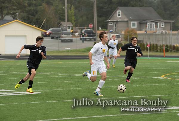 NBHS Boys Soccer vs South Umpqua - 0001