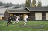NBHS Boys Soccer vs South Umpqua - 0006