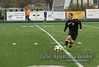 NBHS Boys Soccer vs South Umpqua - 0003