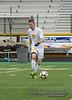 NBHS Boys Soccer vs South Umpqua - 0005