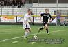 NBHS Boys Soccer vs South Umpqua - 0012