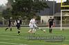 NBHS Boys Soccer vs South Umpqua - 0010