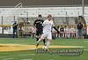 NBHS Boys Soccer vs South Umpqua - 0004