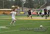 NBHS Boys Soccer vs South Umpqua - 0002