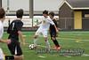NBHS Boys Soccer vs South Umpqua - 0008