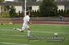 NBHS Boys Soccer vs South Umpqua - 0009