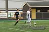 NBHS Boys Soccer vs South Umpqua - 0011