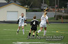NBHS Girls Soccer vs South Umpqua HS - 0005