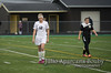 NBHS Girls Soccer vs South Umpqua HS - 0012