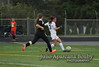 NBHS Girls Soccer vs South Umpqua HS - 0010