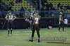 NBHS Football vs Siuslaw - 0003