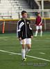 NBHS Boys Soccer vs Scappoose - 0002