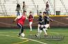 NBHS Boys Soccer vs Scappoose - 0003
