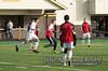 NBHS Boys Soccer vs Scappoose - 0005