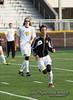 NBHS Boys Soccer vs Scappoose - 0008