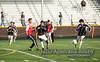 NBHS Boys Soccer vs Scappoose - 0004