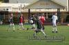 NBHS Boys Soccer vs Scappoose - 0007