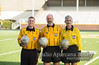 NBHS Boys Soccer vs Scappoose - 0009
