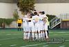 NBHS Boys Soccer vs Scappoose - 0011
